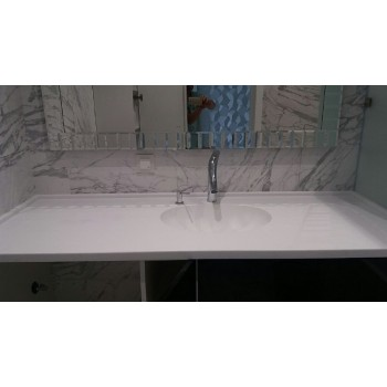 Мойдодыры на протяжении многих лет пользуются большой популярностью. Ничто не украшает ванную комнат..