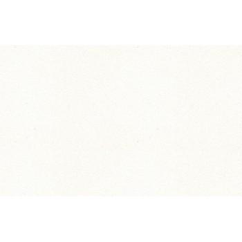 Образец искусственного камня от производителя Avant коллекции 1000 Дижон..