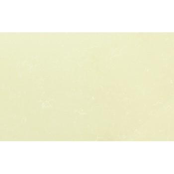 Образец искусственного камня от производителя Avant коллекции 2030 Боттичино Бурж..