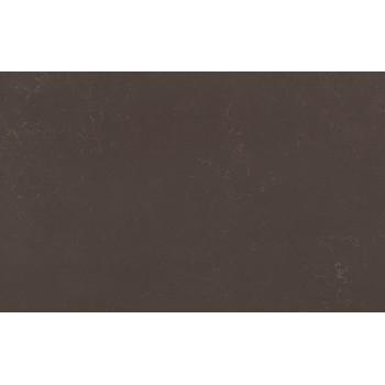 Образец искусственного камня от производителя Avant коллекции 2031 Император Бонапарт..
