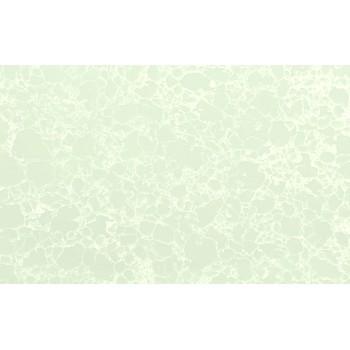 Образец искусственного камня от производителя Avant коллекции 2032 Гренобль..