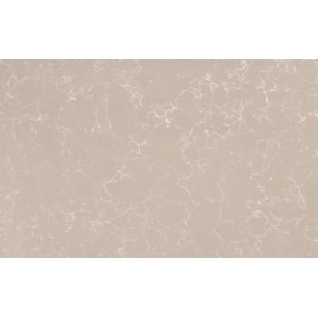 Образец искусственного камня от производителя Avant коллекции 2033 Лион..