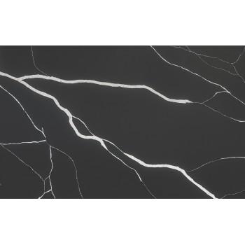 Образец искусственного камня от производителя Avant коллекции 7600 Калакатта ле Нор..