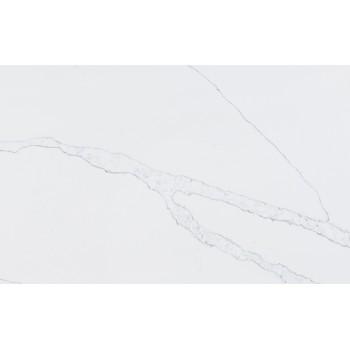 Образец искусственного камня от производителя Avant коллекции 9000 Калакатта Эно (теплый оттенок)..