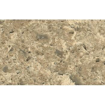 Образец искусственного камня от производителя Avant коллекции 9007 Фландрия..
