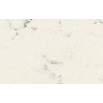 Образец искусственного камня от производителя Avant коллекции 9015 Франш-Конте..