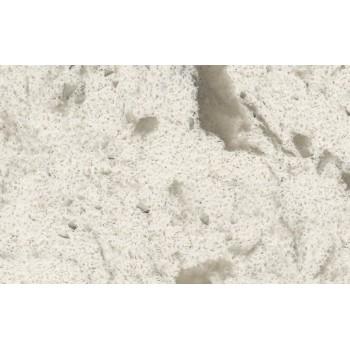 Образец искусственного камня от производителя Avant коллекции 9017 Бургундия..
