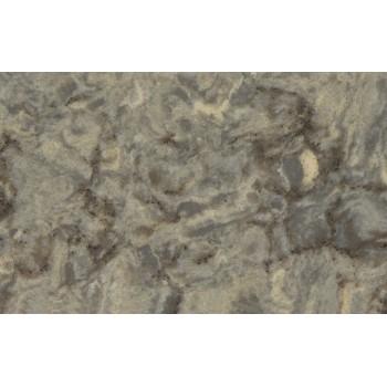 Образец искусственного камня от производителя Avant коллекции 9018 Ницца..