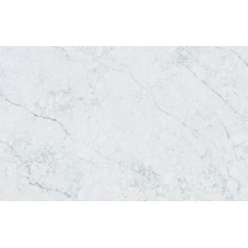 Образец искусственного камня от производителя Avant коллекции 9200 Аквитания Бланка (теплый оттенок)..