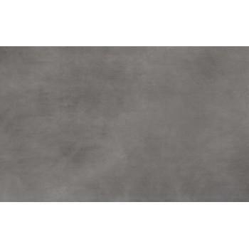 Образец керамогранита от производителя Laminam коллекции Calce Antracite 12,5 мм..