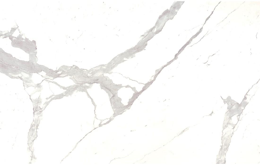 Cava Bianco Statuario Venato Soft Touch 12,5 мм