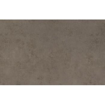 Образец керамогранита от производителя Laminam коллекции Fokos Roccia 12,5 мм..