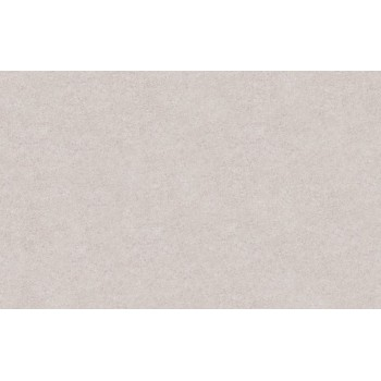 Образец керамогранита от производителя Laminam коллекции Fokos Sale 3,5 мм; 5 мм..