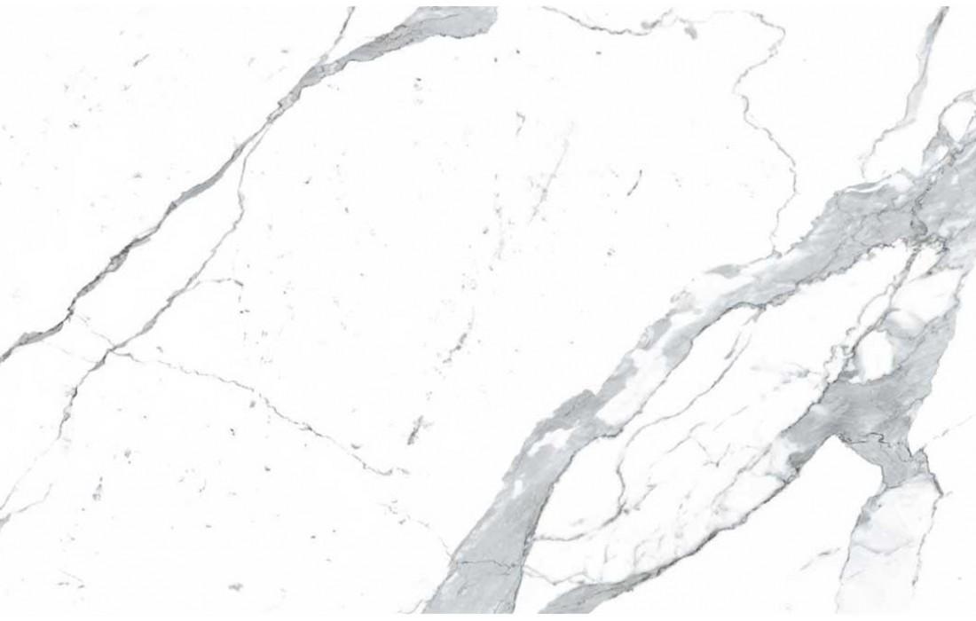 I Naturali Bianco Statuario Venato 5,6 мм