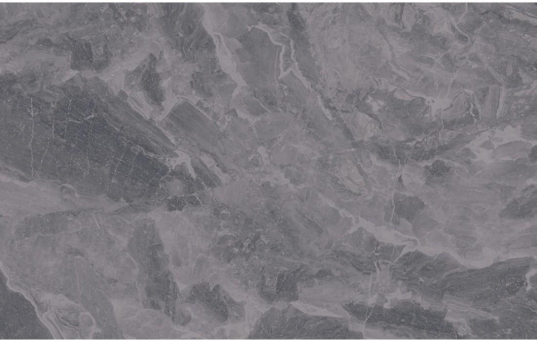 Naturali Orobico Grigio Lucidato 12,5 мм