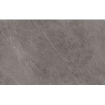 Образец керамогранита от производителя Laminam коллекции Naturali Pietra Grey Lucidato 12,5 мм..