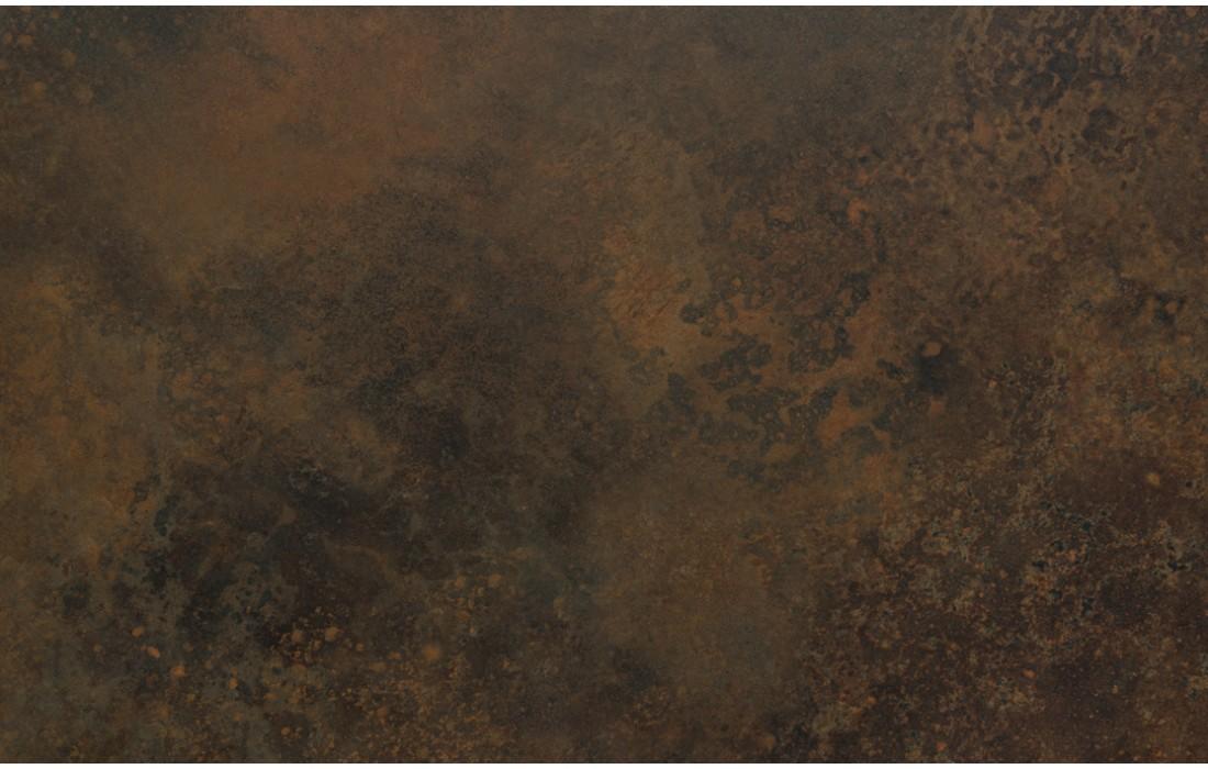Ossido Bruno 12,5 мм