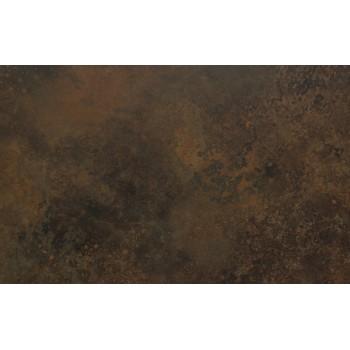 Образец керамогранита от производителя Laminam коллекции Ossido Bruno 12,5 мм..