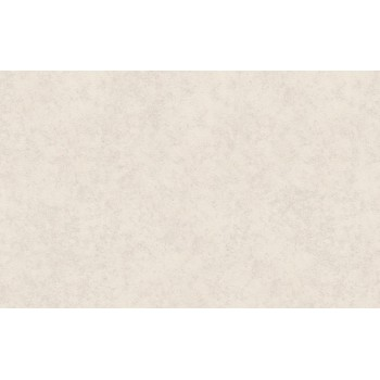 Образец керамогранита от производителя Laminam коллекции Oxide Bianco 3,5 мм; 5,6 мм..