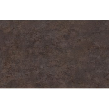 Образец керамогранита от производителя Laminam коллекции Oxide Moro 3,5 мм; 5,6 мм..