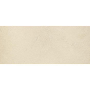 Образец керамогранита от производителя Laminam коллекции Calce Avorio 12,5 мм..
