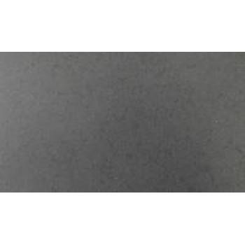 Образец керамогранита от производителя Laminam коллекции Econ Cement 3,5 мм..