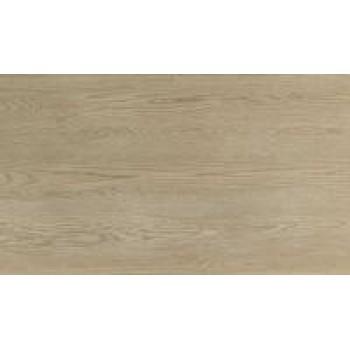 Образец керамогранита от производителя Laminam коллекции Kauri beige 5,6 мм..