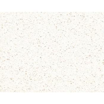 Образец искусственного камня от производителя Avant коллекции 1012_Амьен..