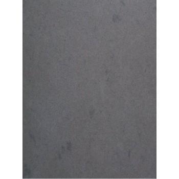 Образец искусственного камня от производителя Reston Quartz коллекции 1028-3..