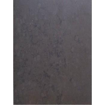 Образец искусственного камня от производителя Reston Quartz коллекции 1028-5..