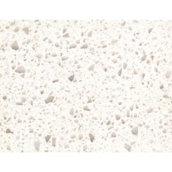 Образец искусственного камня от производителя Avant коллекции 1220_Клермон..