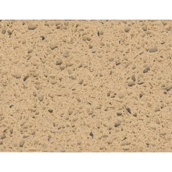 Образец искусственного камня от производителя Avant коллекции 1230_Тулуза..