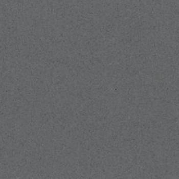 Образец искусственного камня от производителя CaesarStone коллекции 2003_concrete_1_0..