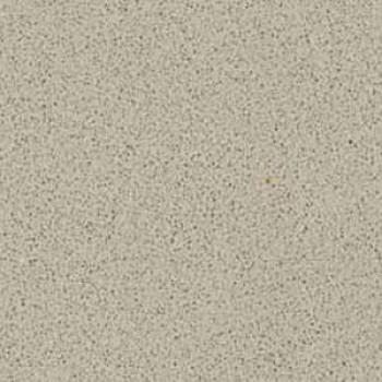 Образец искусственного камня от производителя CaesarStone коллекции 2020-l_0..