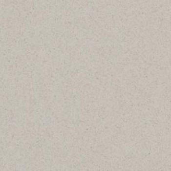Образец искусственного камня от производителя CaesarStone коллекции 2030_1_0..