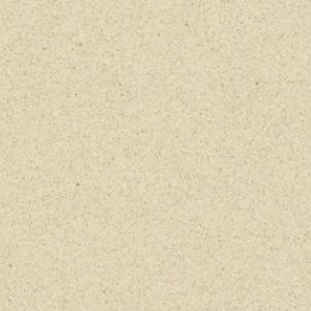 Образец искусственного камня от производителя CaesarStone коллекции 2200_1_0_0..