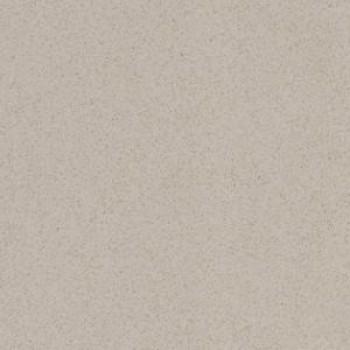 Образец искусственного камня от производителя CaesarStone коллекции 2230_linen_1_0..