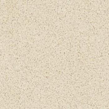 Образец искусственного камня от производителя CaesarStone коллекции 2242-l_0..