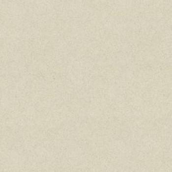 Образец искусственного камня от производителя CaesarStone коллекции 2260-l_0..