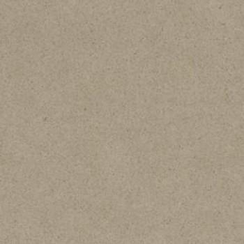 Образец искусственного камня от производителя CaesarStone коллекции 2350_latte_1_0..