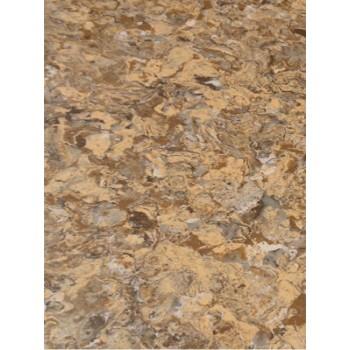 Образец искусственного камня от производителя Reston Quartz коллекции 2934..