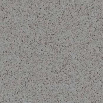 Образец искусственного камня от производителя CaesarStone коллекции 3040_titan_0_0..