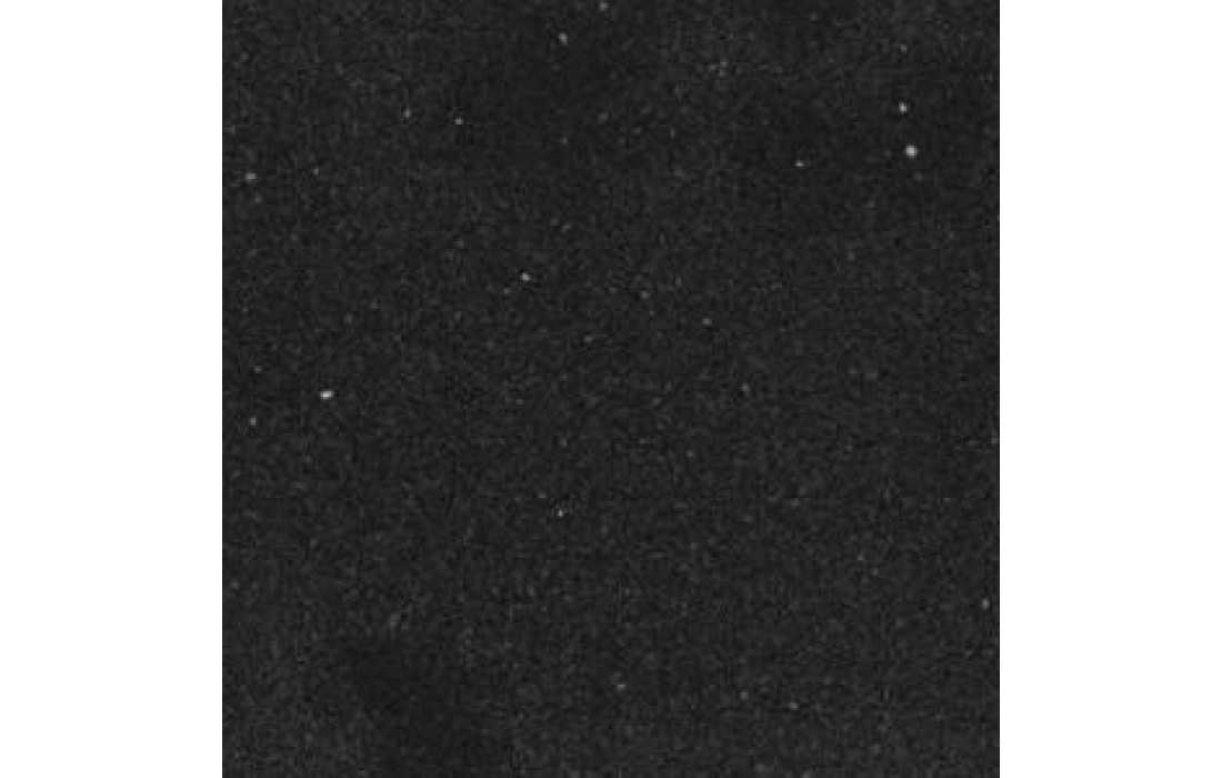 3100_jet_black_1_0