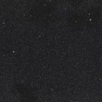 Образец искусственного камня от производителя CaesarStone коллекции 3100_jet_black_1_0..
