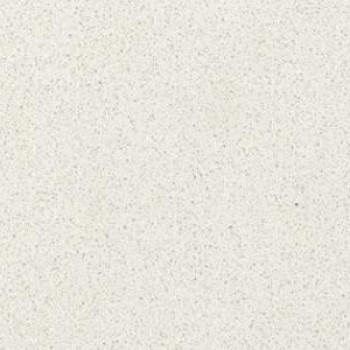Образец искусственного камня от производителя CaesarStone коллекции 3141_osprey_1_0..
