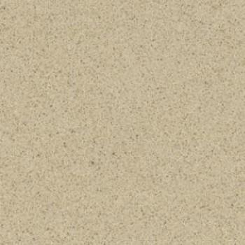 Образец искусственного камня от производителя CaesarStone коллекции 3200_bondi_1_1..