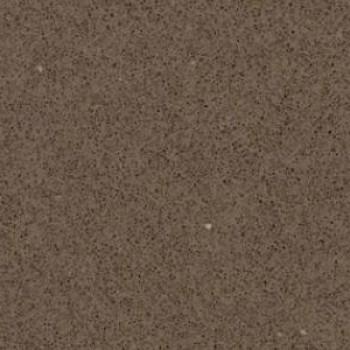 Образец искусственного камня от производителя CaesarStone коллекции 3350_walnut_1..