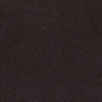 Образец искусственного камня от производителя CaesarStone коллекции 3380_espresso_1_1..