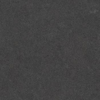 Образец искусственного камня от производителя CaesarStone коллекции 4120_raven_0..