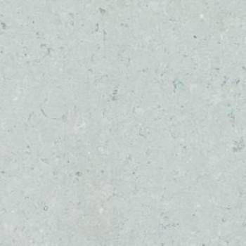 Образец искусственного камня от производителя CaesarStone коллекции 4130-l_0..